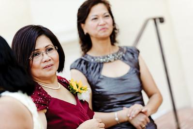 2305-d3_Jenn_and_Jacob_San_Jose_Wedding_Photography