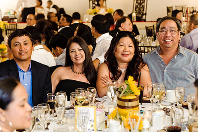 2791-d3_Jenn_and_Jacob_San_Jose_Wedding_Photography
