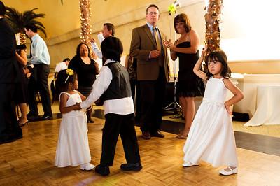 3162-d3_Jenn_and_Jacob_San_Jose_Wedding_Photography