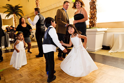 3150-d3_Jenn_and_Jacob_San_Jose_Wedding_Photography