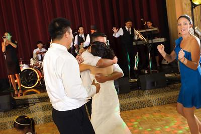 3127-d3_Jenn_and_Jacob_San_Jose_Wedding_Photography