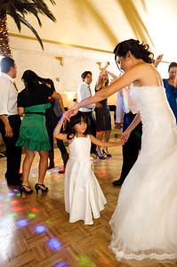 3146-d3_Jenn_and_Jacob_San_Jose_Wedding_Photography