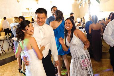 3157-d3_Jenn_and_Jacob_San_Jose_Wedding_Photography