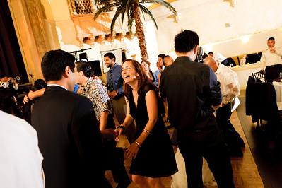 3195-d3_Jenn_and_Jacob_San_Jose_Wedding_Photography