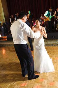 3135-d3_Jenn_and_Jacob_San_Jose_Wedding_Photography
