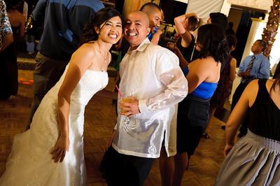 3204-d3_Jenn_and_Jacob_San_Jose_Wedding_Photography