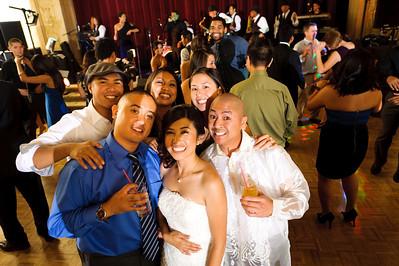 3209-d3_Jenn_and_Jacob_San_Jose_Wedding_Photography