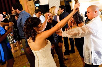 3198-d3_Jenn_and_Jacob_San_Jose_Wedding_Photography