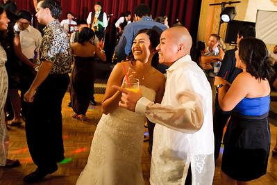 3202-d3_Jenn_and_Jacob_San_Jose_Wedding_Photography