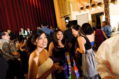 3205-d3_Jenn_and_Jacob_San_Jose_Wedding_Photography
