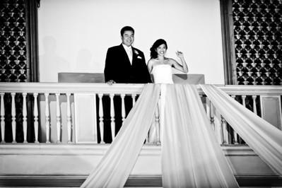 2706-d3_Jenn_and_Jacob_San_Jose_Wedding_Photography
