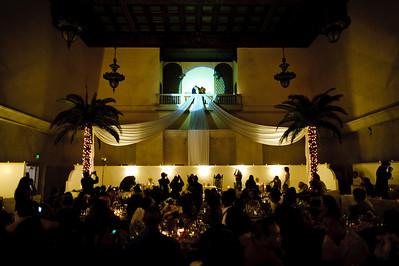 5580-d700_Jenn_and_Jacob_San_Jose_Wedding_Photography