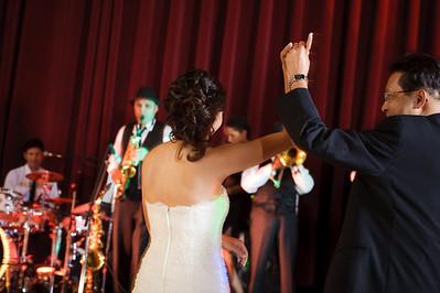 3017-d3_Jenn_and_Jacob_San_Jose_Wedding_Photography