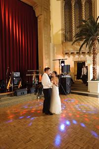 5625-d700_Jenn_and_Jacob_San_Jose_Wedding_Photography