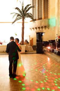 5617-d700_Jenn_and_Jacob_San_Jose_Wedding_Photography