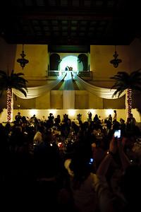 5582-d700_Jenn_and_Jacob_San_Jose_Wedding_Photography