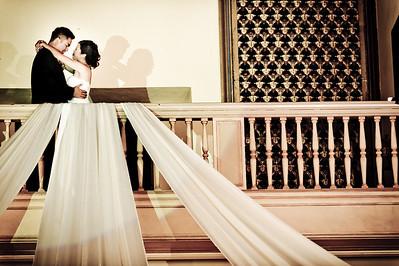 2719-d3_Jenn_and_Jacob_San_Jose_Wedding_Photography