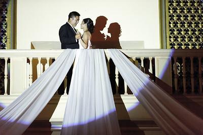 2715-d3_Jenn_and_Jacob_San_Jose_Wedding_Photography