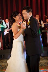 3013-d3_Jenn_and_Jacob_San_Jose_Wedding_Photography