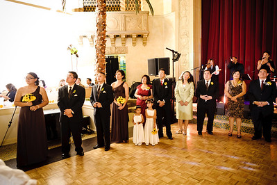 5585-d700_Jenn_and_Jacob_San_Jose_Wedding_Photography