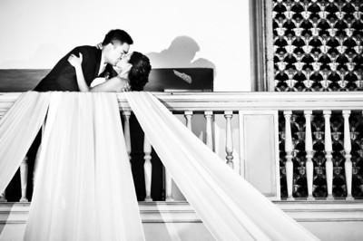 2729-d3_Jenn_and_Jacob_San_Jose_Wedding_Photography