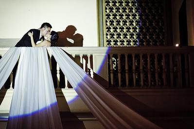 2730-d3_Jenn_and_Jacob_San_Jose_Wedding_Photography