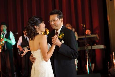 3011-d3_Jenn_and_Jacob_San_Jose_Wedding_Photography