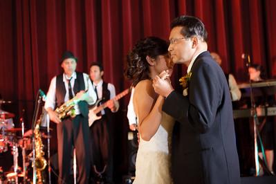 3016-d3_Jenn_and_Jacob_San_Jose_Wedding_Photography