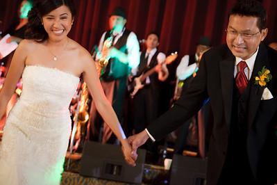 3019-d3_Jenn_and_Jacob_San_Jose_Wedding_Photography