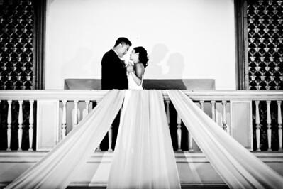2713-d3_Jenn_and_Jacob_San_Jose_Wedding_Photography