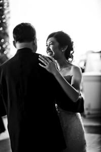 3006-d3_Jenn_and_Jacob_San_Jose_Wedding_Photography