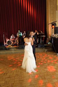 5621-d700_Jenn_and_Jacob_San_Jose_Wedding_Photography