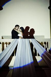 2724-d3_Jenn_and_Jacob_San_Jose_Wedding_Photography