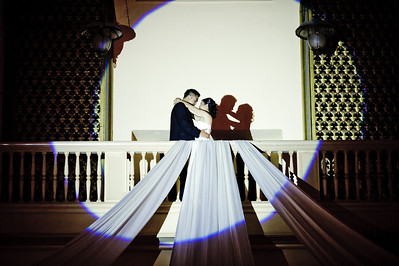 2721-d3_Jenn_and_Jacob_San_Jose_Wedding_Photography