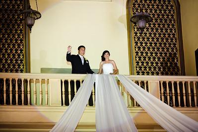 2707-d3_Jenn_and_Jacob_San_Jose_Wedding_Photography