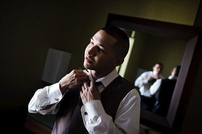 4916-d700_Jenn_and_Jacob_San_Jose_Wedding_Photography