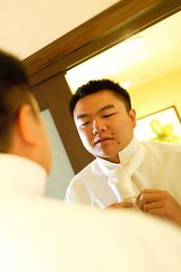 4911-d700_Jenn_and_Jacob_San_Jose_Wedding_Photography
