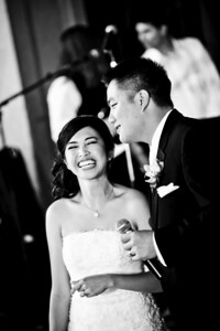 2741-d3_Jenn_and_Jacob_San_Jose_Wedding_Photography