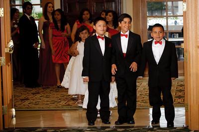 0023-d700_Danny_and_Rachelle_San_Jose_Wedding_Photography
