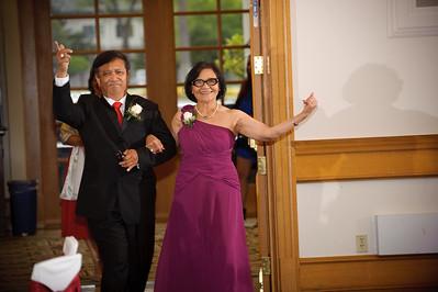 9981-d700_Danny_and_Rachelle_San_Jose_Wedding_Photography