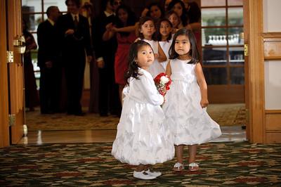 0033-d700_Danny_and_Rachelle_San_Jose_Wedding_Photography