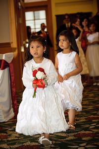 0039-d700_Danny_and_Rachelle_San_Jose_Wedding_Photography