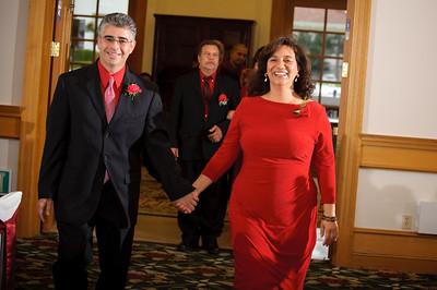 0007-d700_Danny_and_Rachelle_San_Jose_Wedding_Photography