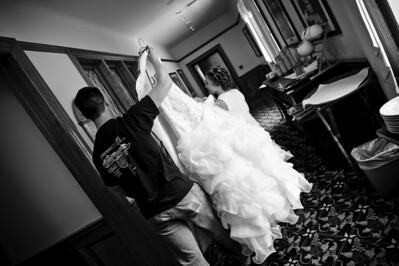 8905-d700_Rachelle_and_Danny_San_Jose_Wedding_Photography