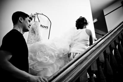 8910-d700_Rachelle_and_Danny_San_Jose_Wedding_Photography