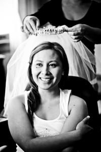 9111-d3_Danny_and_Rachelle_San_Jose_Wedding_Photography