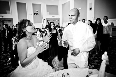 0328-d3_Danny_and_Rachelle_San_Jose_Wedding_Photography