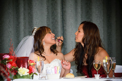 0180-d700_Danny_and_Rachelle_San_Jose_Wedding_Photography
