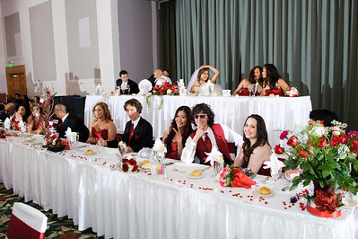 0056-d3_Danny_and_Rachelle_San_Jose_Wedding_Photography