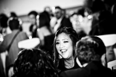 0343-d700_Danny_and_Rachelle_San_Jose_Wedding_Photography